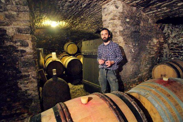 1maison_romane_oronce_de_beler_cask_cellars
