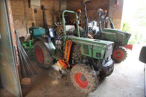 1jean-pierre_rietsch_tractors