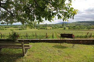 1jean-pierre_rietsch_back_farm_view