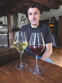 1jean-pierre_rietsch_alsace_glasses_red_white