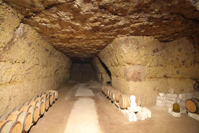 1nicolas_renard_facility_deep_barrel_cellar