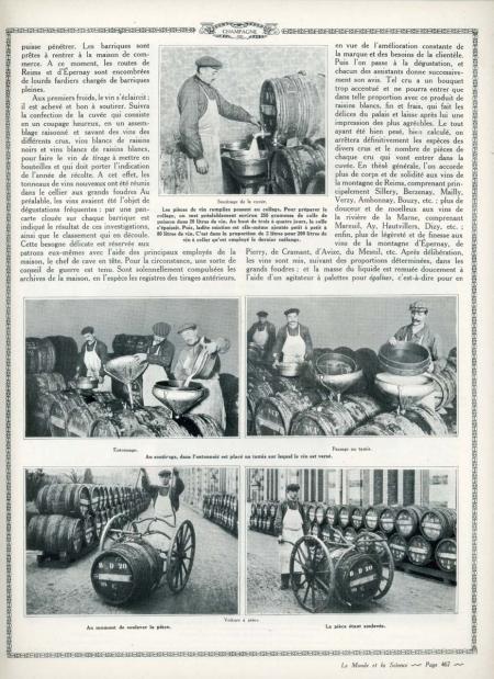 1champagne_1920s-9