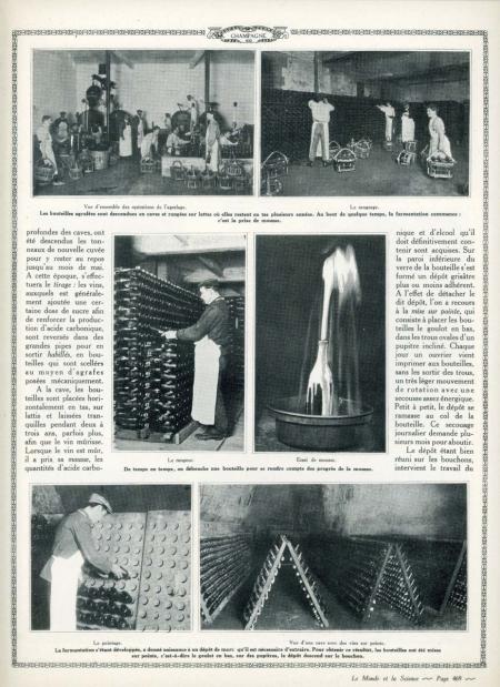 1champagne_1920s-11