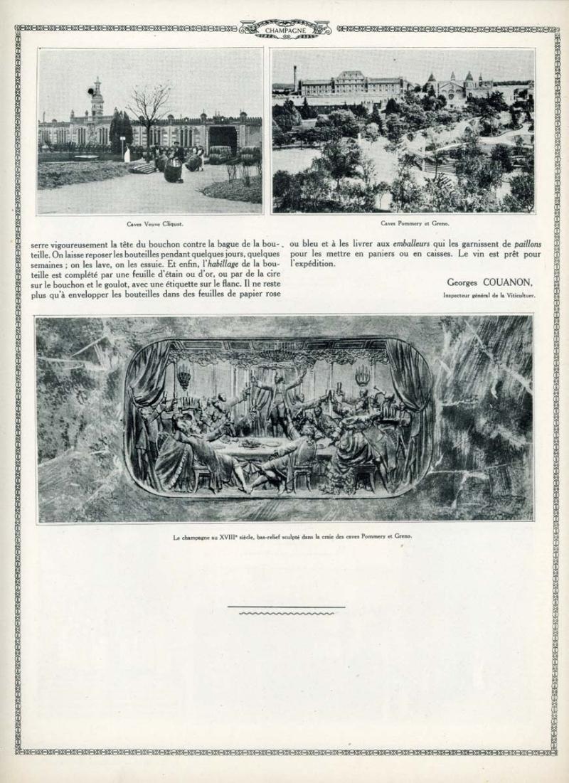 1champagne_1920s-18