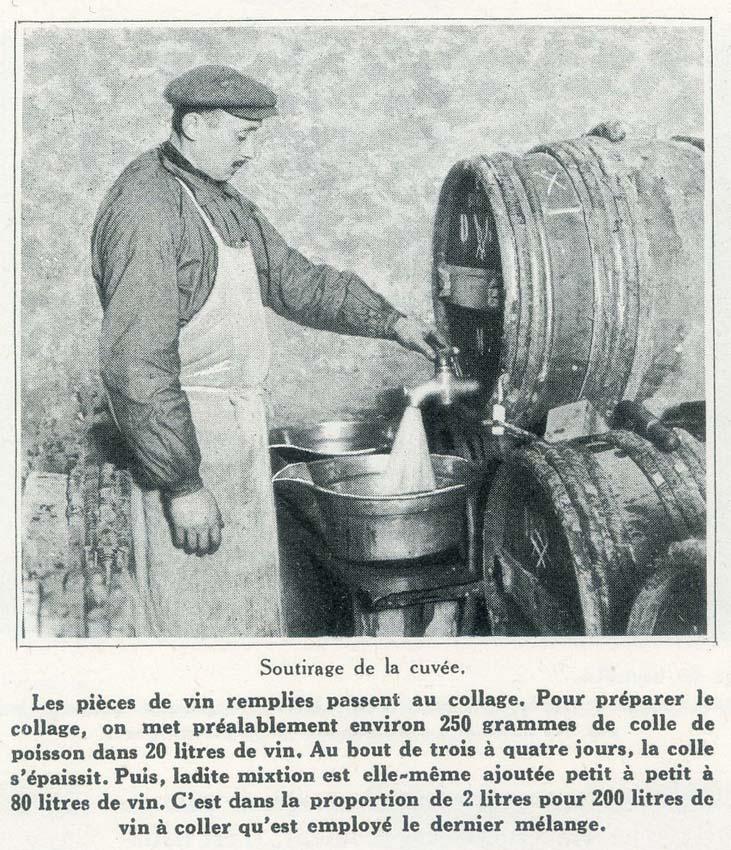 1champagne_1920s-9soutirage