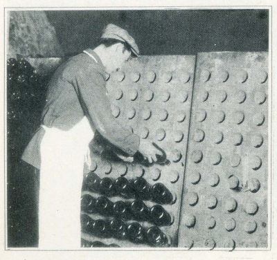 1champagne_1920s-11pointage