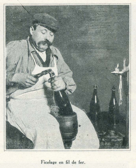 1champagne_1920s-14ficelage_fil_de_fer