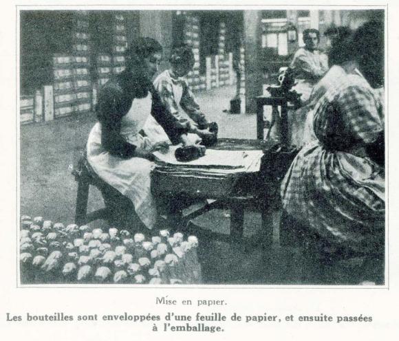 1champagne_1920s-15mise-en-papier