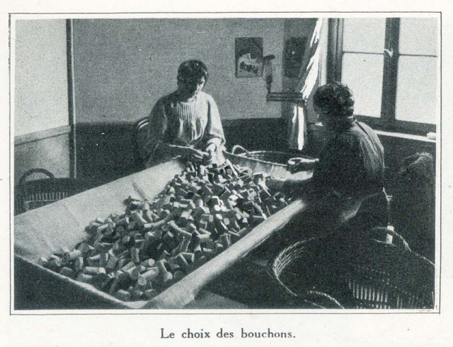 1champagne_1920s-16choix_bouchons