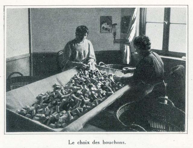 1champagne_1920s-16choix_bouchons