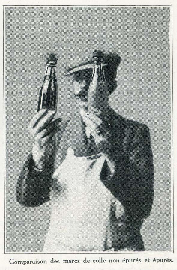 1champagne_1920s-17comparaison
