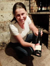 1judit_bodo_bott_pince_cellar_2005bottle
