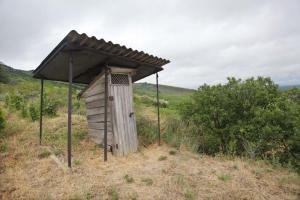 1judit_bodo_bott_pince_teleki_toilets