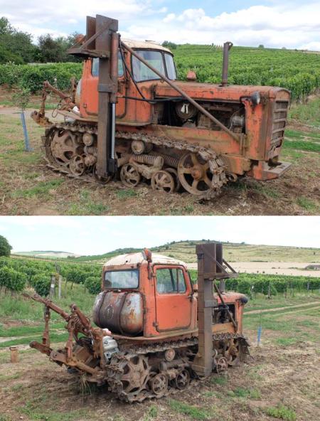1vintage_crawler_tractor_tokaj