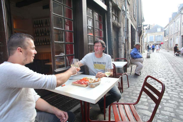 1blois_wine_bar_jeremy_phil_tessier