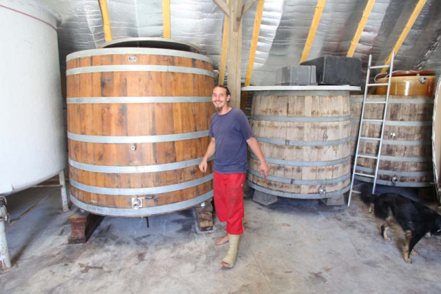 1kevin_henry_other_fermenters