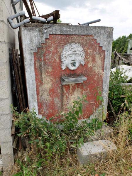 1julien_prevel_bacchus_cement_vat