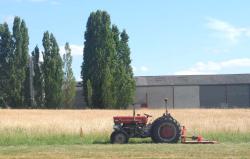 1kevin_henry_lemasson_tracteur_vigneron