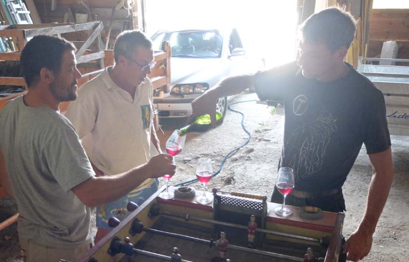 1babass_chai_pouring_roc_cab