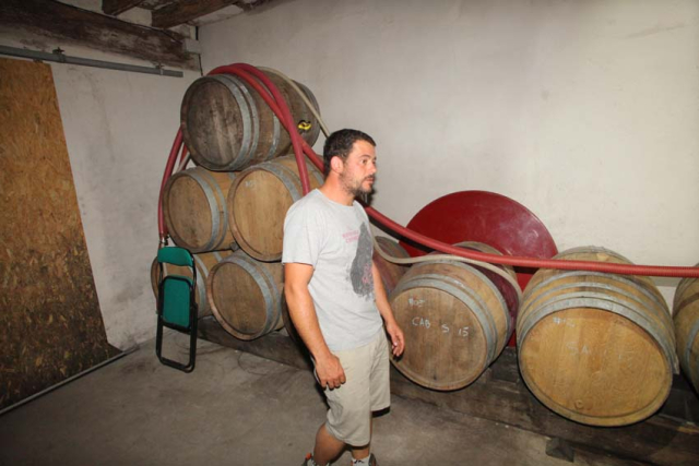 1adrien_de_mello_a_few_casks