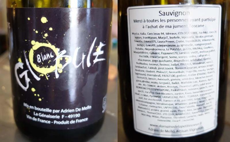 1globule_blanc2015_sauvignon