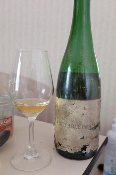 1haquet_vin_de_table1992