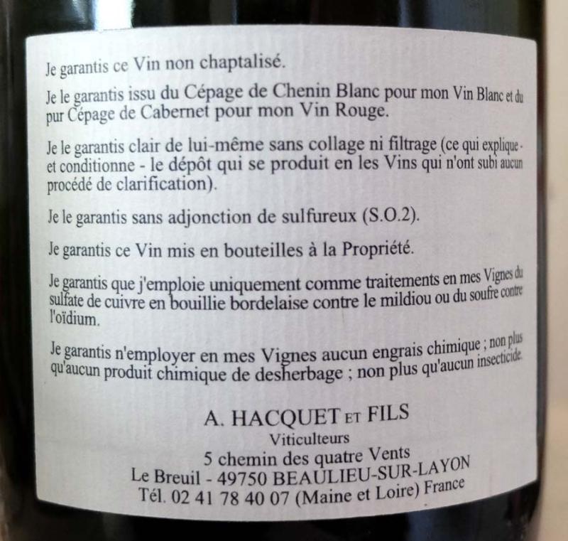 1hacquet_back_label2
