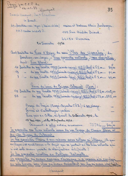 1hacquet_wine_shipping_bill1976