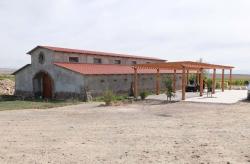 1van_ardi_winery_facility
