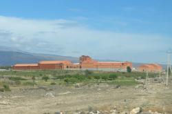 1armenia_wine_factory_general