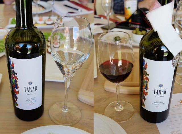 1armenia_wine_factory_kangun2014_and_areni2012