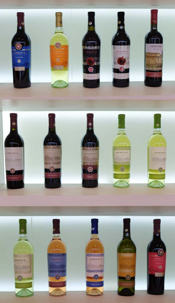 1armenia_wine_factory_bottles_cuvees