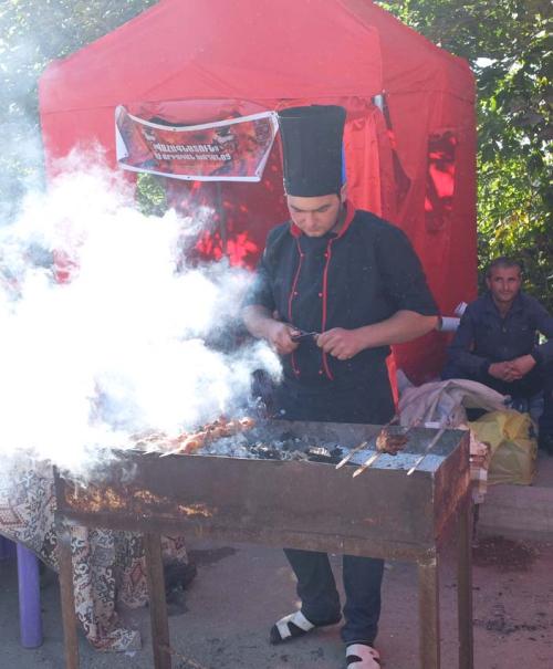 1areni_festival_barbecue