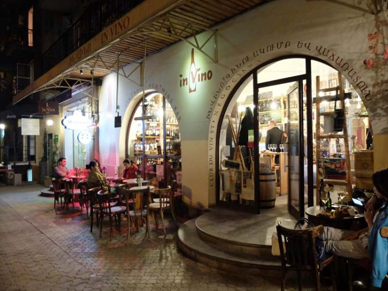 1in_vino_winebar_terrace