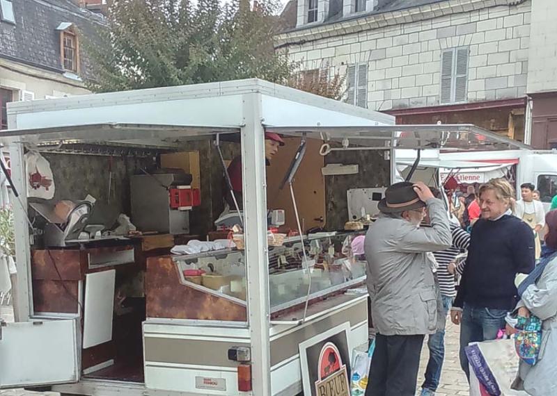 1paul_gillet_marche_de_saint_aignan