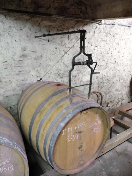1nicolas_vauthier_tool_tilt_barrels