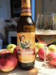 1news_russian_velvet_soviet_tradition_beer