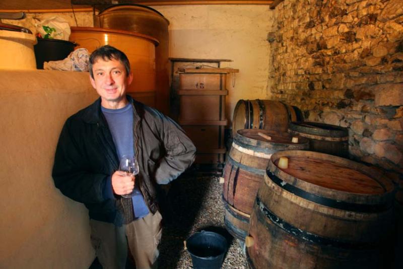 1christophe_foucher_in_cellar