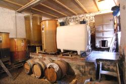 1christophe_foucher_cellar_upper_level_door