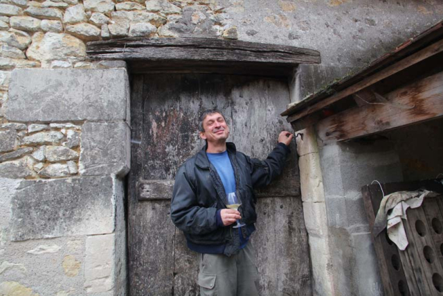 1christophe_foucher_cellar_door