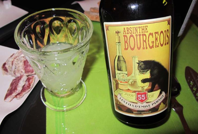 1news_absinthe_bourgeois