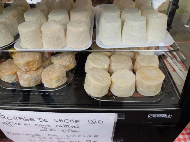 1news_organic_cow_cheese