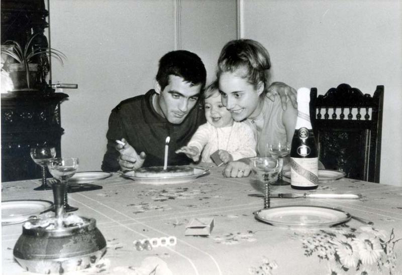 1wine_scene1st_birthday1965