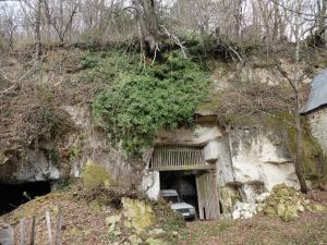 1sylvain_leest_wine_farm_cliff_cellars