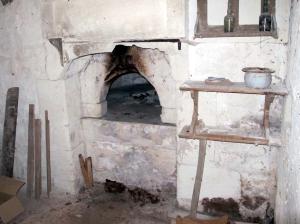 1sylvain_leest_bakery_oven