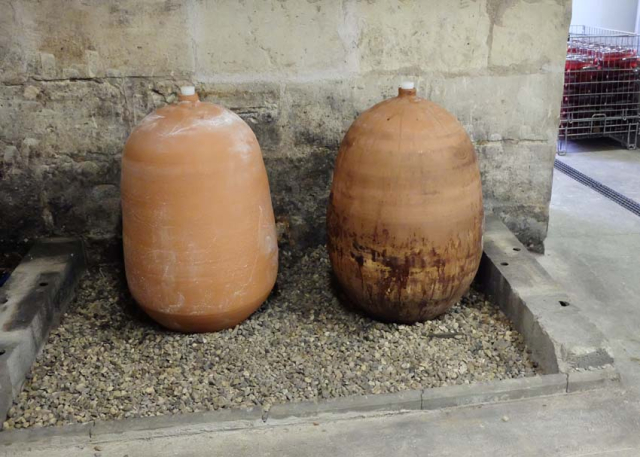 1laurent_saillard_amphoras