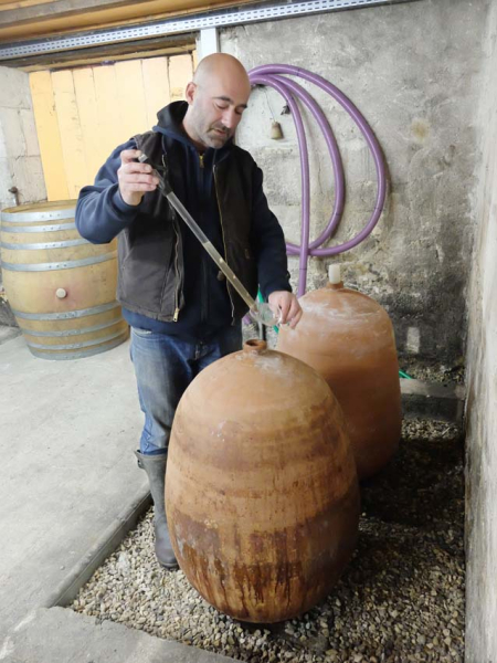 1laurent_saillard_amphora_experiment