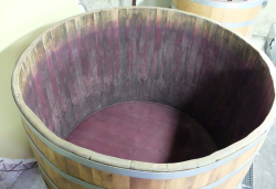 1laurent_saillard_open-top_fermenter