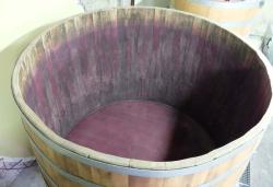 1laurent_saillard_open-top_fermenter