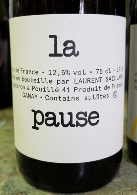 1laurent_saillard_label_la_pause